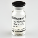 HGH Fragment (176-191) 5MG