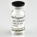 HGH Fragment (176-191) 5MG