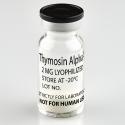 Thymosin Alpha 1 2MG