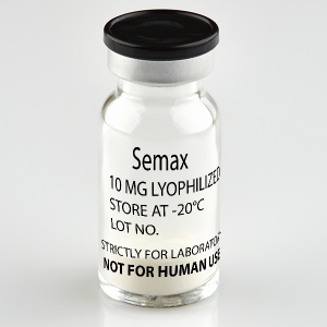 Semax 10MG