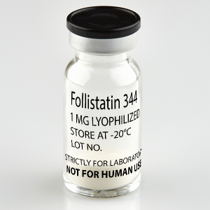 Follistatin 344 1MG